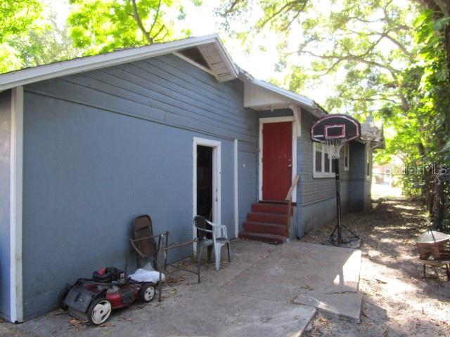 2221 S 23RD, ST PETERSBURG, FL, 33712