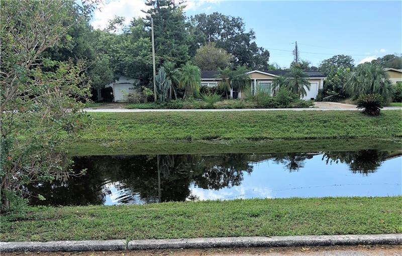 5551 N 6TH, ST PETERSBURG, FL, 33710