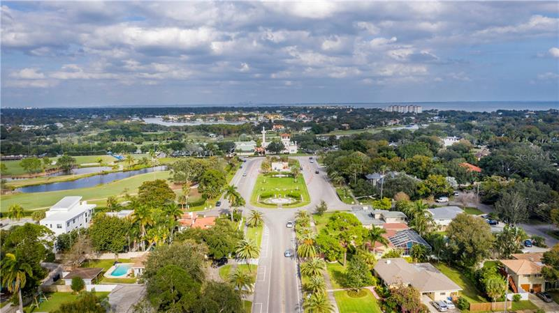 225 NE TOLEDO, ST PETERSBURG, FL, 33704