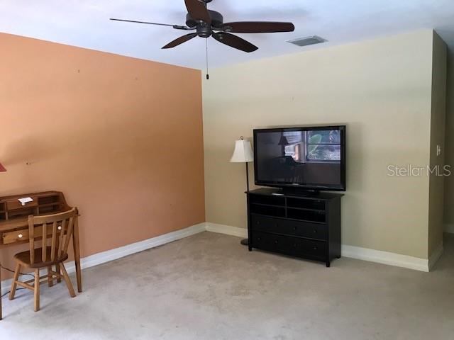 200 S 60TH, ST PETERSBURG, FL, 33705