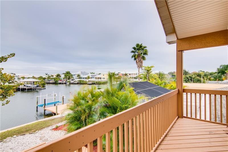 465 FLAMINGO, APOLLO BEACH, FL, 33572