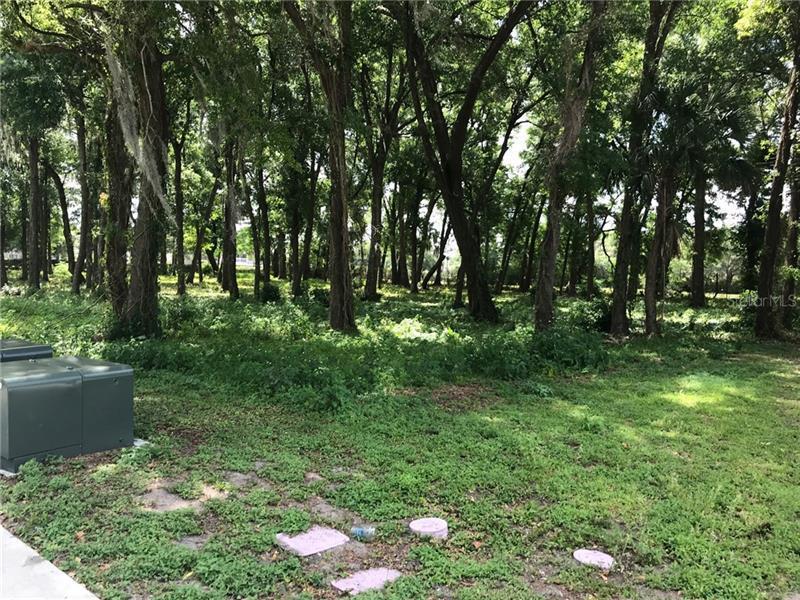 750 ORIENTA, ALTAMONTE SPRINGS, FL, 32701