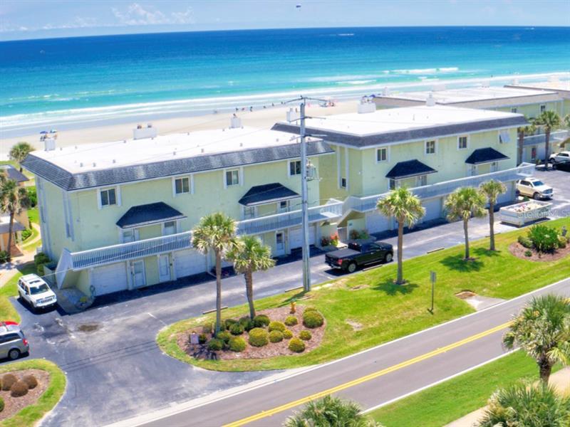 4791 S ATLANTIC,  PONCE INLET, FL