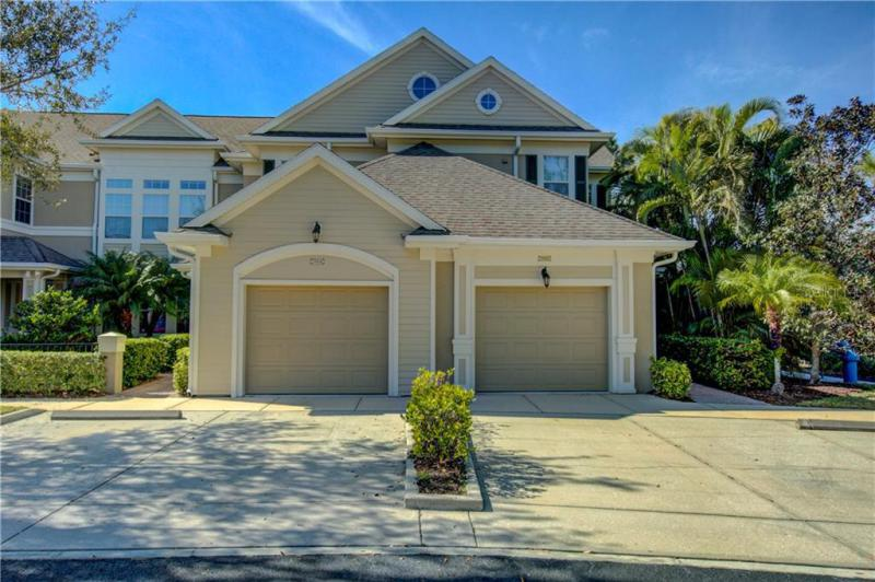 Property at 7910 TYBEE