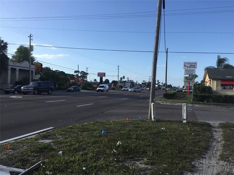 6605 W 14TH, BRADENTON, FL, 34207