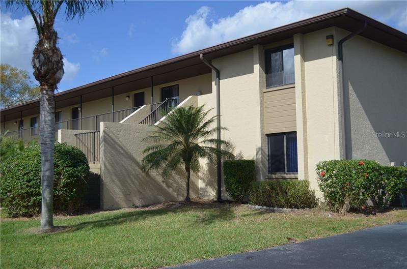 4040  OAKVIEW,  PORT CHARLOTTE, FL
