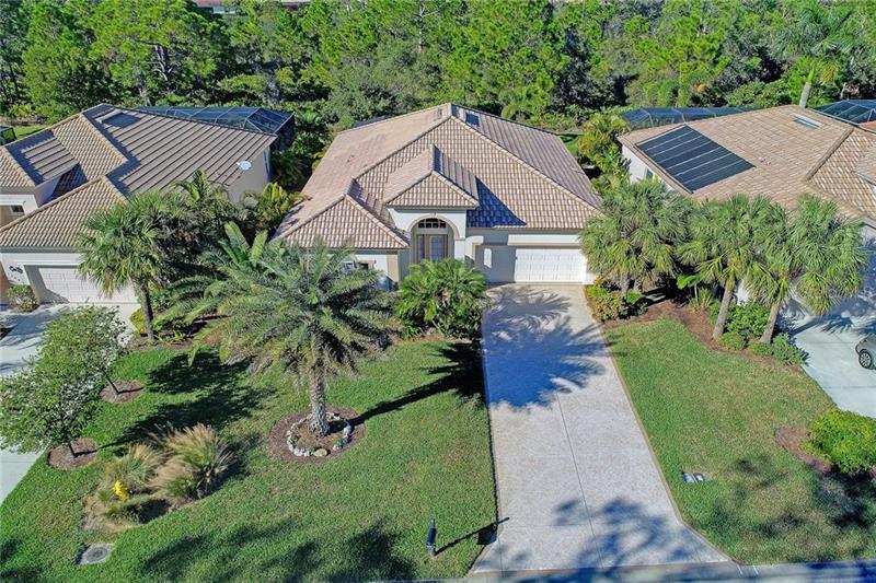 13099  PRESERVE,  PORT CHARLOTTE, FL