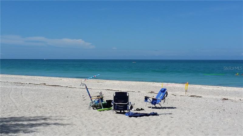 6237 SPINNAKER, ENGLEWOOD, FL, 34224