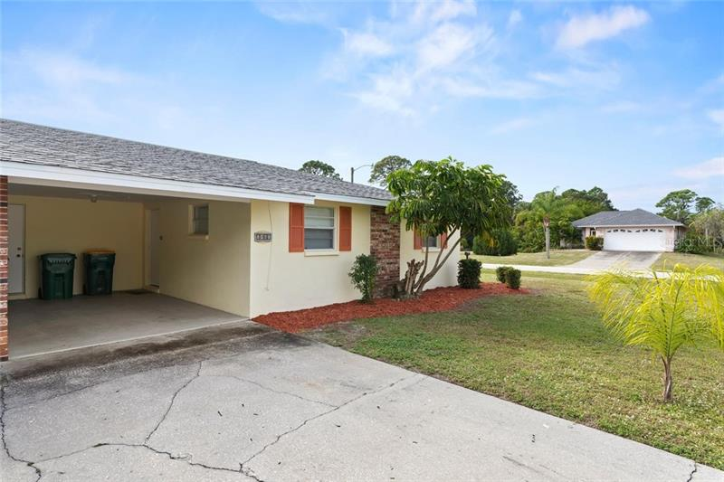 1961 LOUISIANA, ENGLEWOOD, FL, 34224