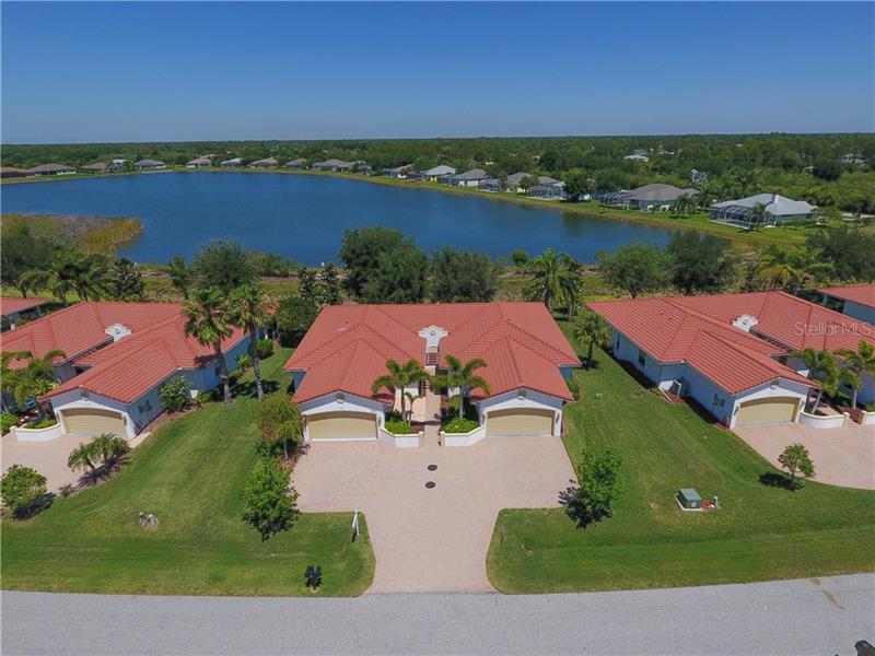 12396  GROUSE,  PORT CHARLOTTE, FL