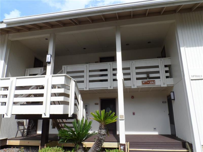 SADDLEBROOK CONDO CL 02