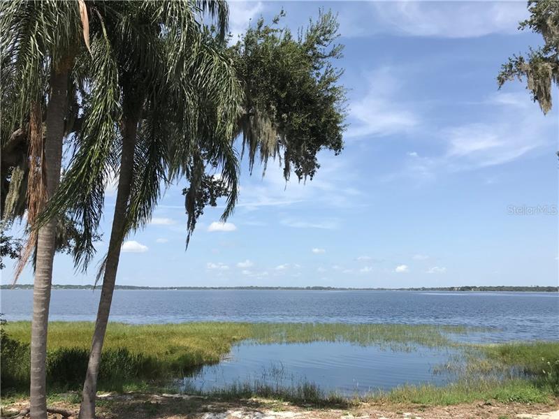 12849 BRUNELLO, CLERMONT, FL, 34711
