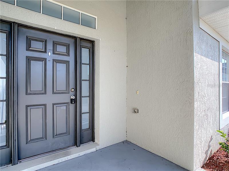1079 NORMANDY HEIGHTS, WINTER HAVEN, FL, 33880