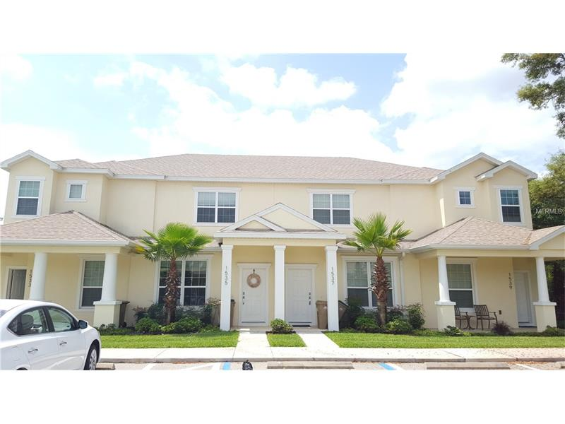 O5435697 Clermont Condos, Condo Sales, FL Condominiums Apartments