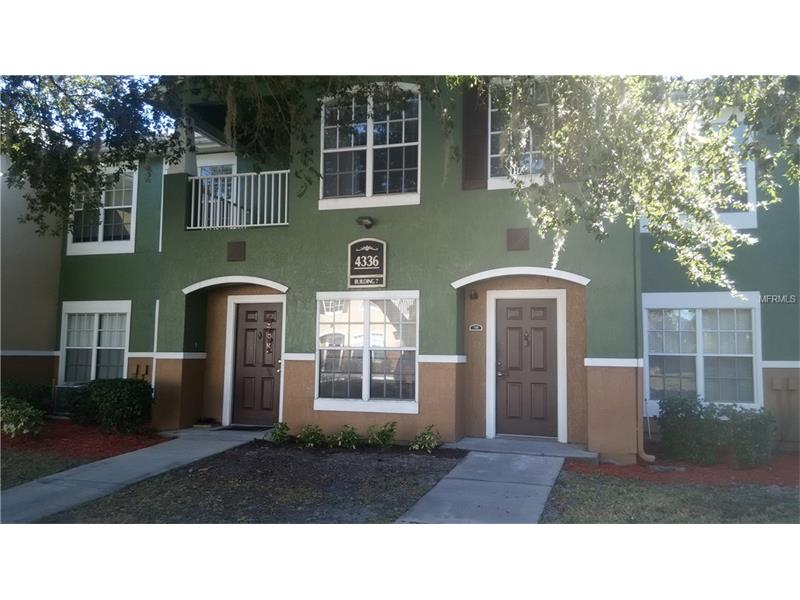 O5478797 Orlando Condos, Condo Sales, FL Condominiums Apartments