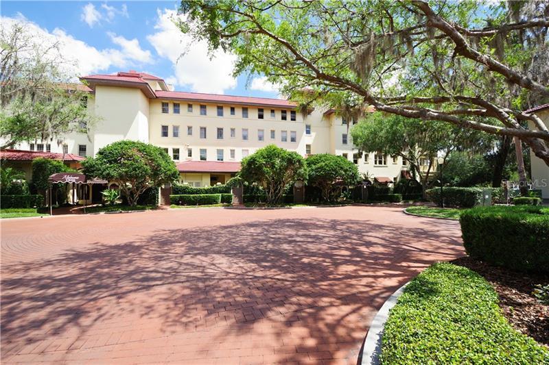 O5518097 Winter Park Condos, Condo Sales, FL Condominiums Apartments