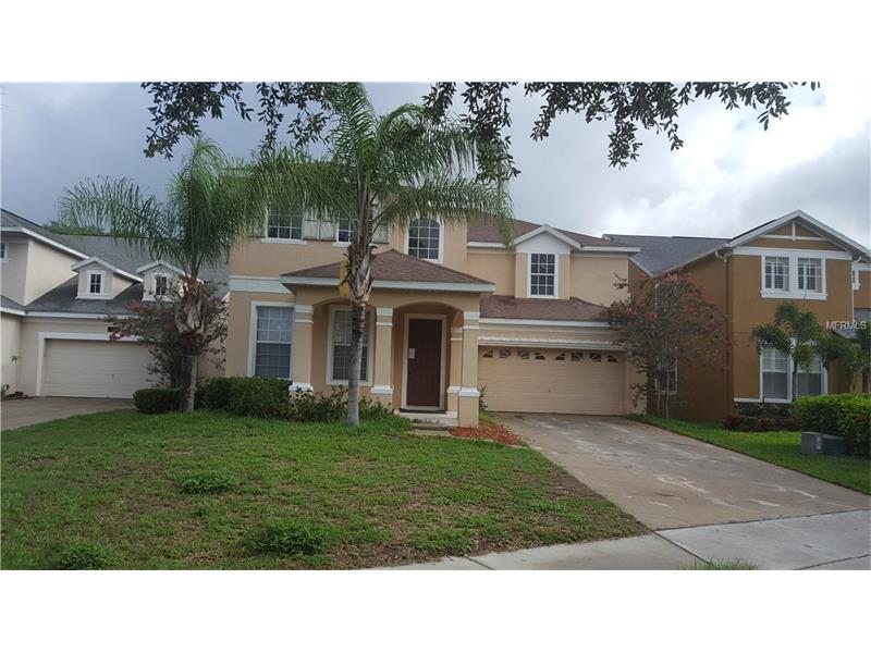 O5528197 Summerport Windermere, Real Estate  Homes, Condos, For Sale Summerport Properties (FL)