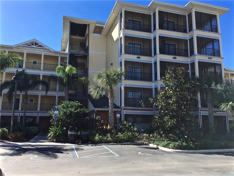 O5533497 Kissimmee Condos, Condo Sales, FL Condominiums Apartments