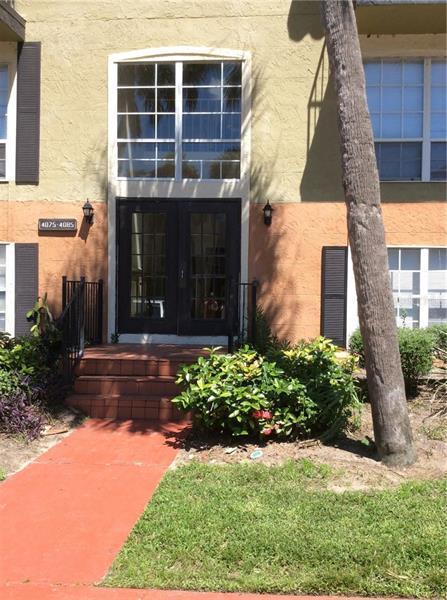 O5534997 Orlando Condos, Condo Sales, FL Condominiums Apartments