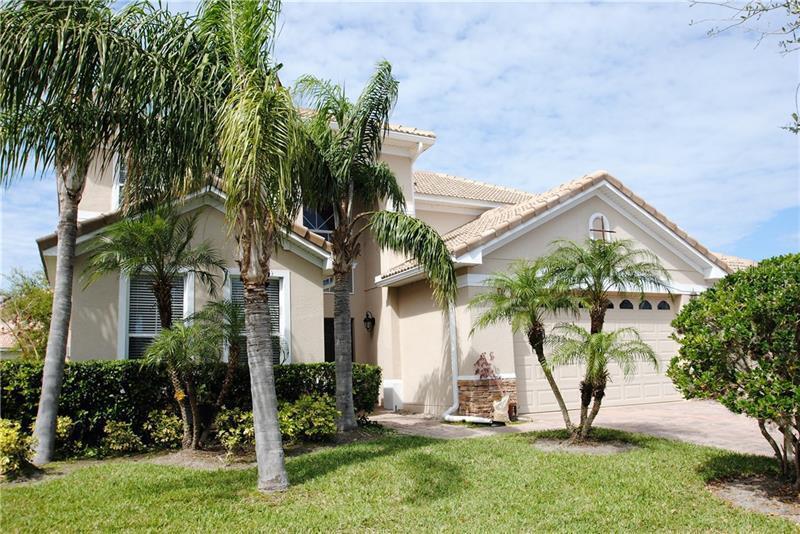 O5561597 Bellalago Kissimmee, Real Estate  Homes, Condos, For Sale Bellalago Properties (FL)