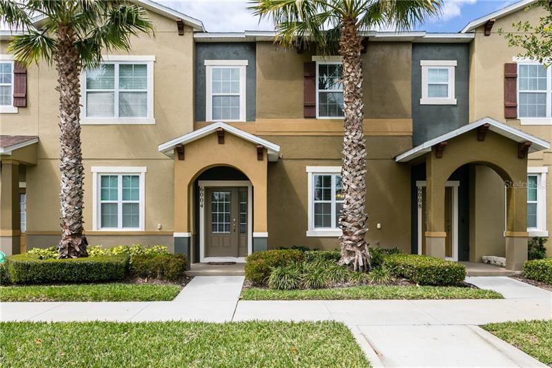 6004  SAINT JULIAN,  SANFORD, FL