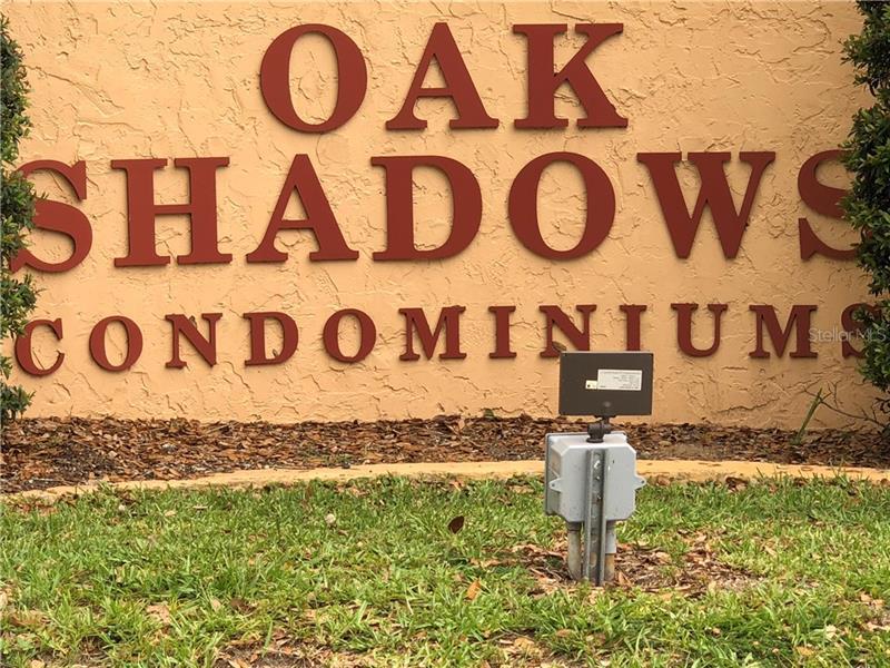 O5715797 Orlando Condos, Condo Sales, FL Condominiums Apartments