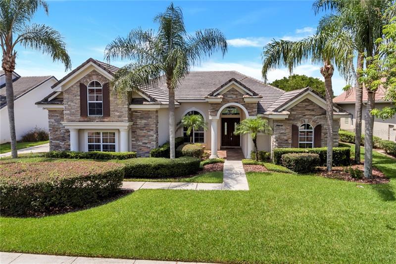O5723997 Kensington Park Orlando, Real Estate  Homes, Condos, For Sale Kensington Park Properties (FL)
