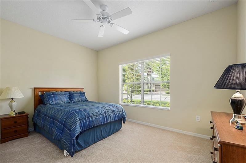 3615 SOLANA A, CLERMONT, FL, 34711