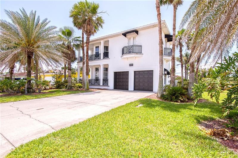 2221 GULF, BELLEAIR BEACH, FL, 33786