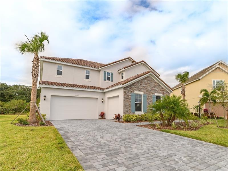 13327 SAW PALM CREEK, BRADENTON, FL, 34211