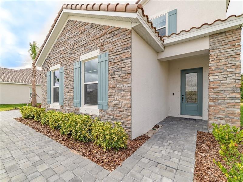 13327 SAW PALM CREEK, BRADENTON, FL, 34211