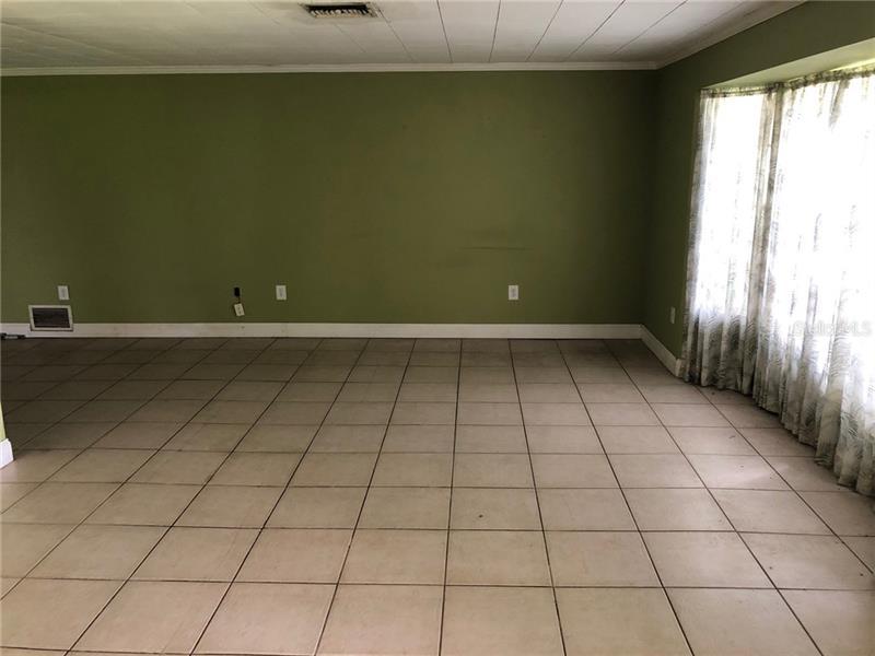 304 SALLY LEE, ELLENTON, FL, 34222