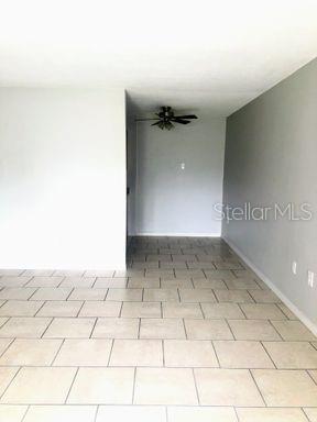 1695 LEE D107, WINTER PARK, FL, 32789