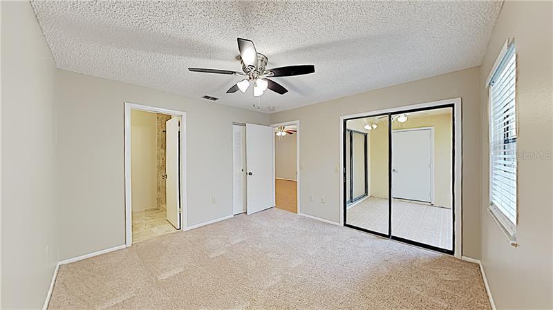 3001 S 58TH 704, ST PETERSBURG, FL, 33712