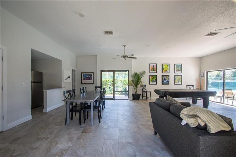 350 CAROLINA 404, WINTER PARK, FL, 32789