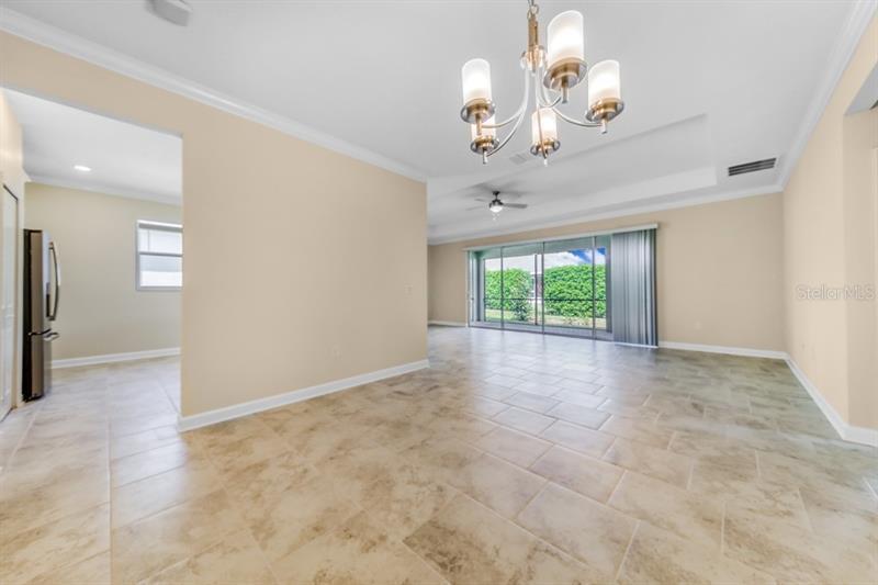 4144 MARTINDALE, WINTER HAVEN, FL, 33884