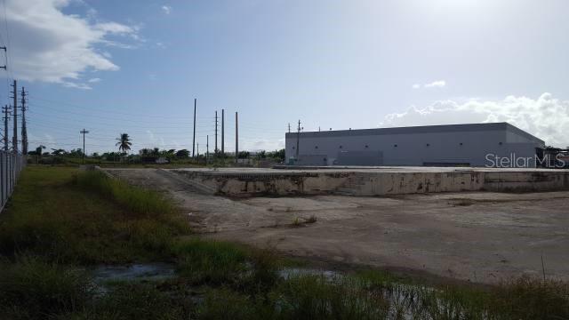 PR-3 KM 77.9, HUMACAO, FL, 00791