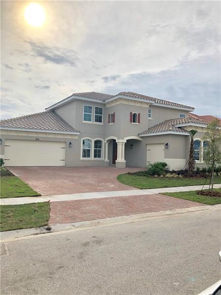 S4855397 Bellalago Kissimmee, Real Estate  Homes, Condos, For Sale Bellalago Properties (FL)