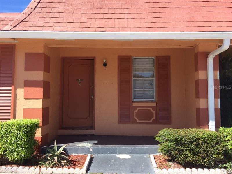S5003997 Orlando Condos, Condo Sales, FL Condominiums Apartments