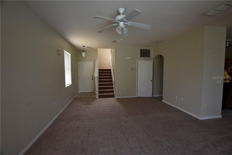17929 WOODCREST, CLERMONT, FL, 34714