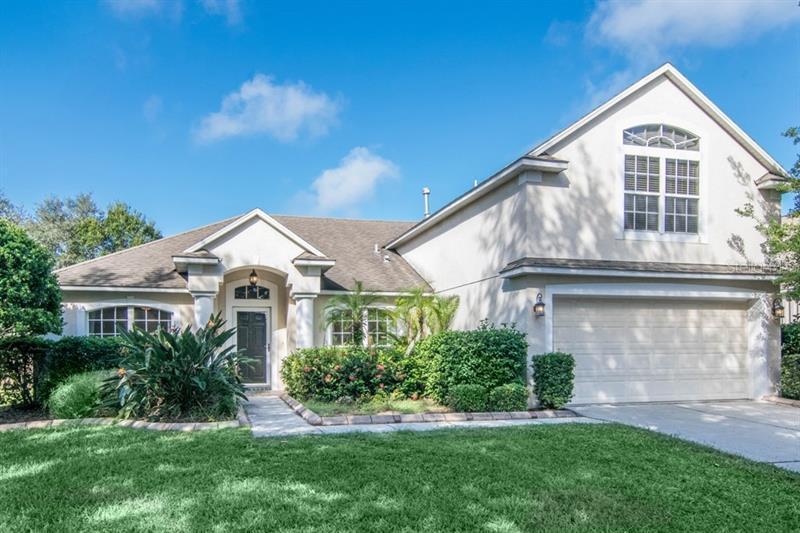 422  GOLDEN ELM,  SEFFNER, FL