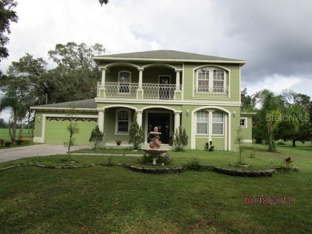 5109  FLEMING,  PLANT CITY, FL