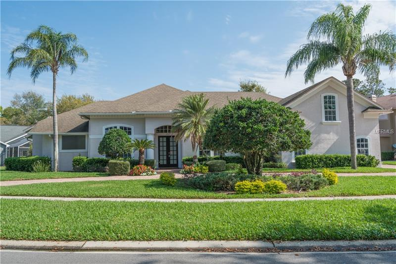 T2932297 Bristol Park Orlando, Real Estate  Homes, Condos, For Sale Bristol Park Properties (FL)