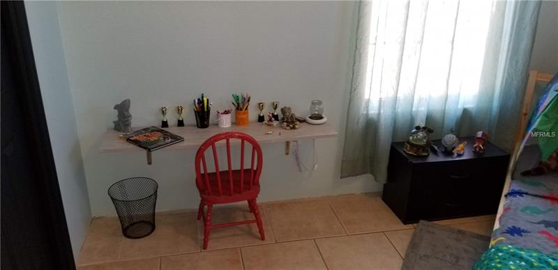 14445 N COMMONWEALTH, POLK CITY, FL, 33868