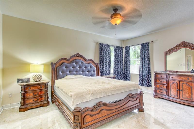 7716 DRAGON FLY, GIBSONTON, FL, 33534