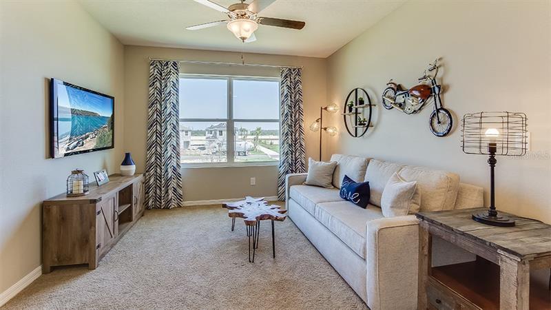 5016 WEDGELEAF, PALMETTO, FL, 34221
