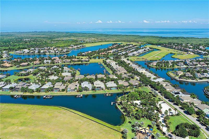 518 MIRABAY, APOLLO BEACH, FL, 33572
