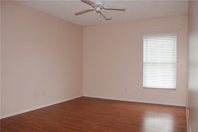 1263 N 84TH D, ST PETERSBURG, FL, 33702