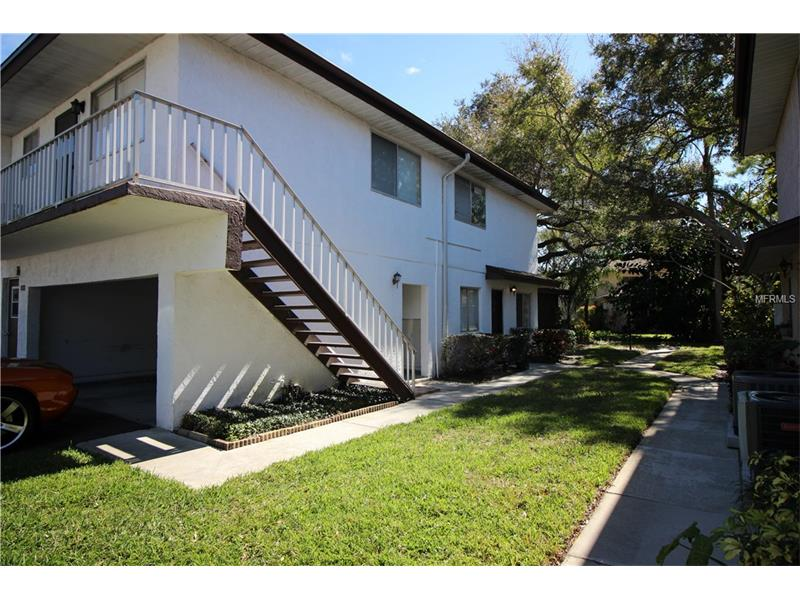 1829  BOUGH,  CLEARWATER, FL
