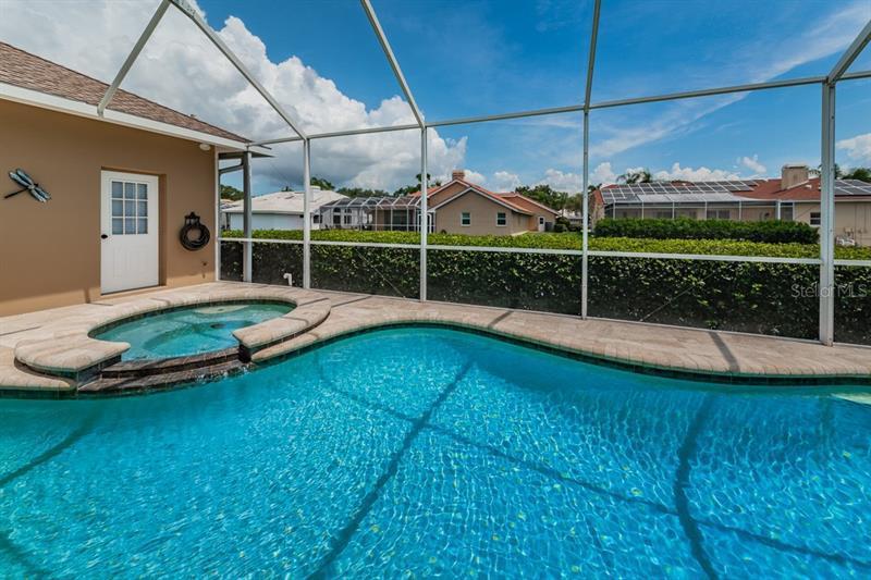 , SAFETY HARBOR, FL, 34695